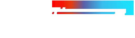 МОМЕНТОМ - защищенная система моментальных денежных переводов юридических лиц